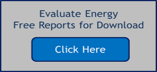 Download free reports